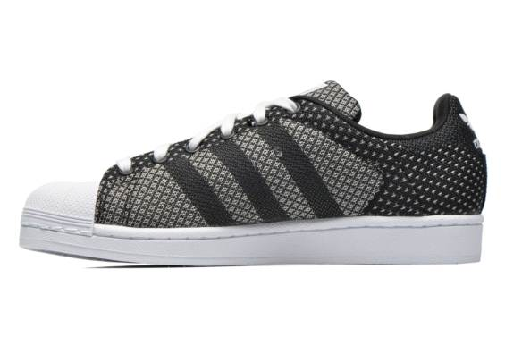 45c3fc97136a3 adidas superstar homme couleur yeux difference adidas superstar ...